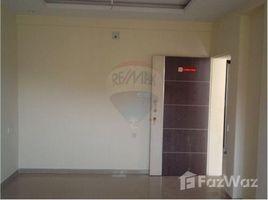Vadodara, गुजरात Yash Complex GARY Compound में 3 बेडरूम अपार्टमेंट बिक्री के लिए