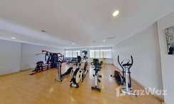 Photos 1 of the Communal Gym at D.S. Tower 2 Sukhumvit 39