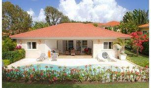 3 Habitaciones Propiedad en venta en , Distrito Nacional Santo Domingo