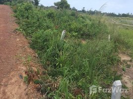 N/A Property for sale in Bet Trang, Preah Sihanouk Other-KH-81489