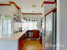 2 Bedrooms Condo for sale in Khlong Tan Nuea, Bangkok Raintree Villa