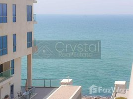 2 Bedrooms Apartment for sale in Pacific, Ras Al-Khaimah Pacific Samoa