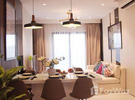 2 Phòng ngủ Chung cư bán ở Phú Mỹ, TP.Hồ Chí Minh The Era Town