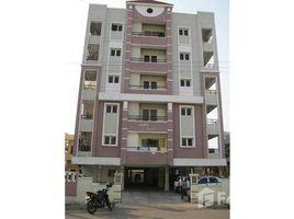 3 Bedrooms Apartment for sale in Vijayawada, Andhra Pradesh yenamala kuduru road