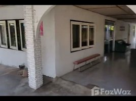 5 Bedrooms Property for sale in Warin Chamrap, Ubon Ratchathani 5 Bedroom House With Land For Sale In Warinchamrap