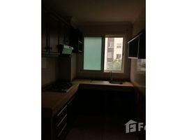 2 غرف النوم شقة للبيع في NA (Temara), Rabat-Salé-Zemmour-Zaer appartement bien ensoleillée wifak temara