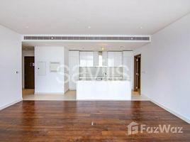 Квартира, 3 спальни в аренду в Na Zag, Guelmim Es Semara Building 9