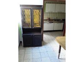 Chaco JUAN B.JUSTO al 100 2 卧室 公寓 租