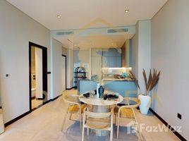Studio Apartment for sale in , Dubai 15 Northside