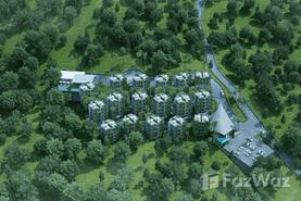 Naka Bay Seaview Condo Real Estate Development in Kamala, Phuket