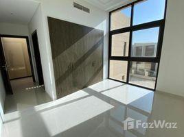 3 Bedrooms Townhouse for rent in Brookfield, Dubai Pelham