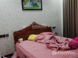3 Phòng ngủ Nhà mặt tiền bán ở Phước Mỹ, Đà Nẵng Cần bán nhà 3 tầng kiệt ô tô 7m đường Tô Hiến Thành, Sơn Trà, Đà Nẵng