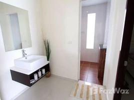 2 ห้องนอน บ้าน เช่า ใน หนองแก, หัวหิน มิล พูล วิลล่า