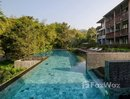 2 Bedrooms Condo for sale at in Ban Pong, Chiang Mai - U154992