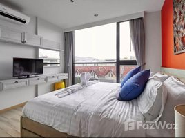 2 Bedrooms Condo for rent in Talat Yai, Phuket The Base Height