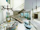 3 спальни Квартира for sale at in , La Romana - U591956