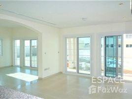 2 Bedrooms Villa for sale in , Dubai Mediterranean Villas
