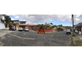 San Jose Montes de Oca 5 卧室 屋 售