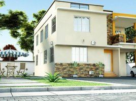 4 Bedrooms House for sale in , Greater Accra KWABENYA, Accra, Greater Accra