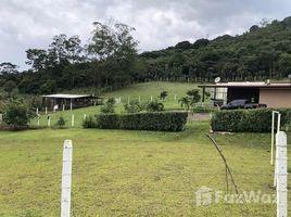 Alajuela Villa For Sale in San Isidro, San Isidro, Alajuela 2 卧室 屋 售
