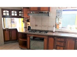 6 Habitaciones Casa en venta en Valparaiso, Valparaíso Vina del Mar