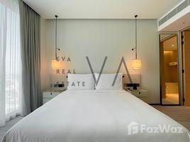 富查伊拉 The Address Fujairah Resort + Spa 4 卧室 住宅 售