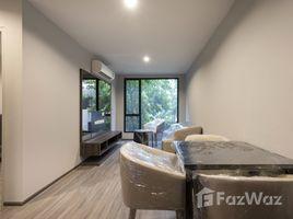 2 Bedrooms Condo for sale in Phra Khanong, Bangkok Ideo Mobi Sukhumvit 40