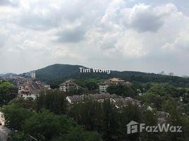 3 Bedrooms Apartment for sale in Kuala Lumpur, Kuala Lumpur Taman Tun Dr Ismail