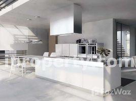 1 Bedroom Apartment for rent in Istana negara, Central Region St. Thomas Walk