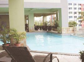 2 Bedrooms Condo for rent in Quezon City, Metro Manila Victoria Towers