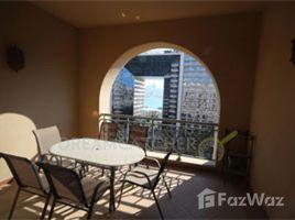 1 Bedroom Apartment for rent in Golden Mile, Dubai Golden Mile 1