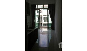 1 Bedroom Apartment for sale in Kembangan, East region Lengkong Tujoh