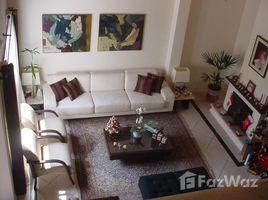 5 Quartos Apartamento à venda em Vinhedo, São Paulo Vinhedo