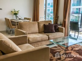 2 Bedrooms Condo for sale in Nong Prue, Pattaya Paradise Park