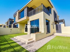 5 Bedrooms Villa for rent in Maple at Dubai Hills Estate, Dubai Great Location | Call To View | Ready To Move In