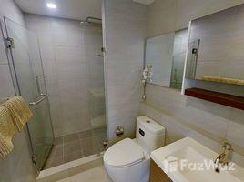 2 Bedrooms Condo for rent in Khlong Tan Nuea, Bangkok The Ace Ekamai