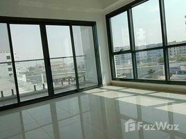 3 Bedrooms Apartment for rent in Al Zeina, Abu Dhabi Al faridah Building