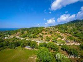 N/A Terrain a vendre à , Bay Islands Lot C5 Diamond Rock Resort, Roatan, Islas de la Bahia
