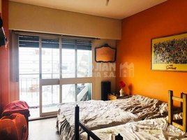 1 Habitación Apartamento en venta en , Buenos Aires ACOYTE AV. al 1100
