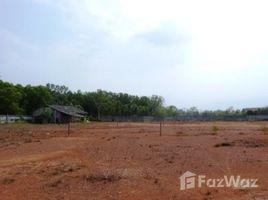2 Bedrooms Villa for rent in Pir, Preah Sihanouk Other-KH-1075