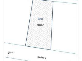 Banteay Meanchey Sla Kram Other-KH-77261 N/A 土地 售