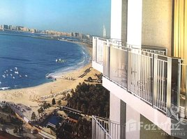 2 Bedrooms Apartment for sale in , Dubai 5242