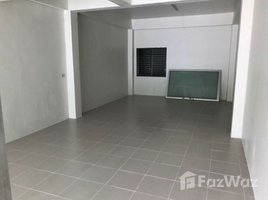 4 Bedrooms Townhouse for sale in Pluak Daeng, Rayong 4 Bedroom Townhouse for Sale in Pluak Daeng