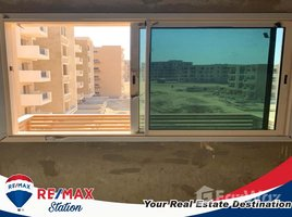 3 غرف النوم شقة للبيع في التجمع الخامس, القاهرة Taj City
