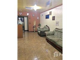 Cartago House For Sale in San Nicolás, San Nicolás, Cartago 6 卧室 屋 售