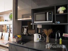 1 Bedroom Condo for rent in Khlong Toei Nuea, Bangkok Ashton Asoke