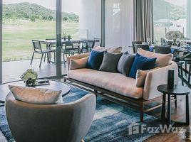1 Bedroom Property for sale in Hin Lek Fai, Hua Hin Sansara Black Mountain
