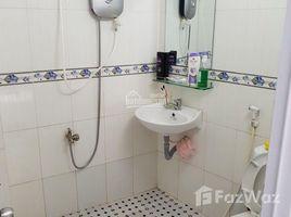 2 Bedrooms House for sale in Tan Son Nhi, Ho Chi Minh City Chính chủ bán nhà 66m2 Tân Phú