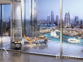 8 Bedrooms Penthouse for sale in Opera District, Dubai IL Primo