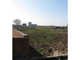 N/A Land for sale in Jalandhar, Punjab 300 chhoti barandari-1, Jalandhar, Punjab